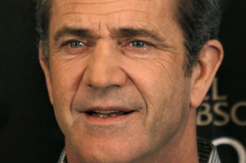 "Post image for Mel Gibson's Explosive ""Racist"" Rants"
