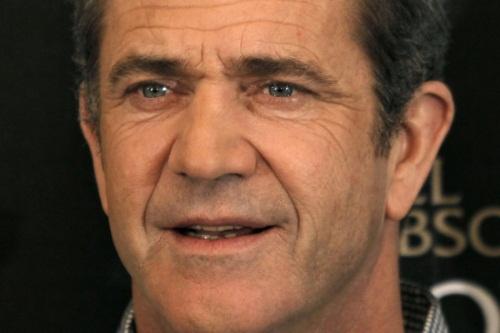 "Mel Gibson's Explosive ""Racist"" Rants post image"