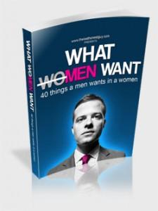whatmenwant_Ebook250