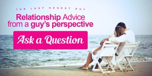 Home-Banner-Relationship-Advice