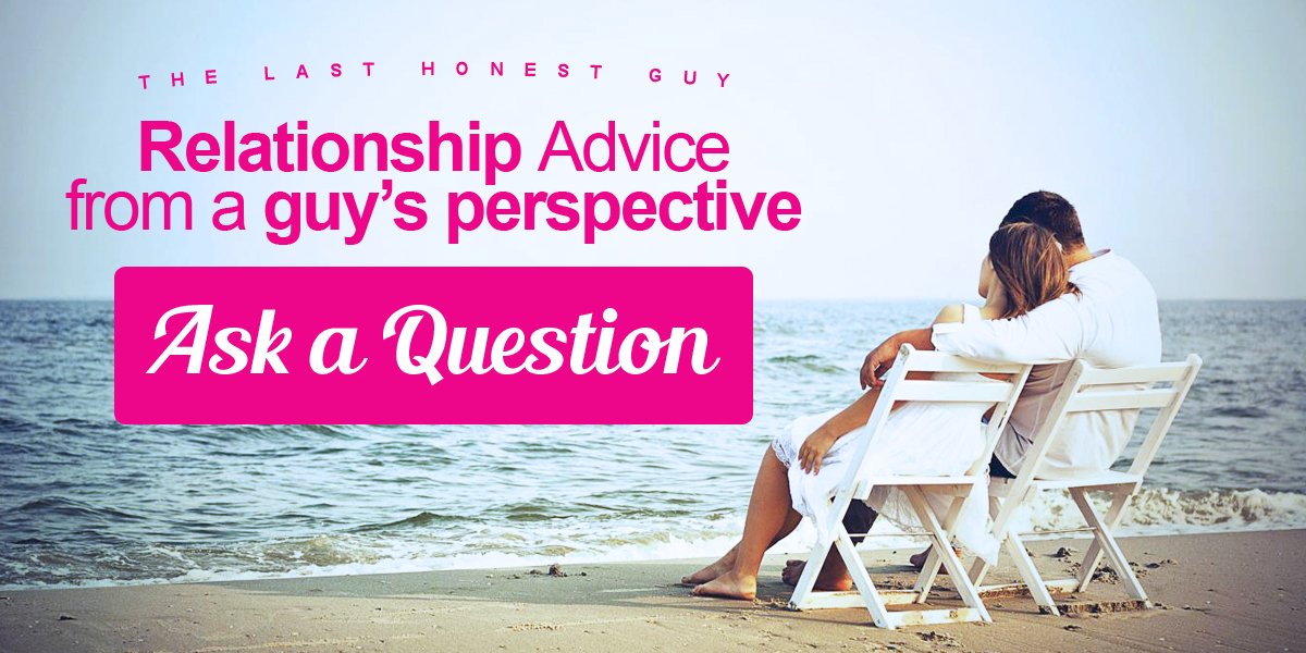 Home-Page-Relationship-Advice