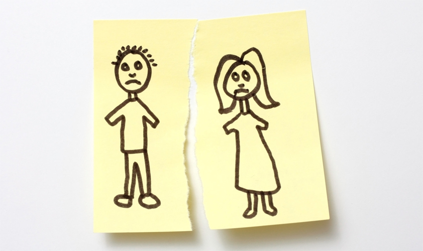 Relationship_advice_cant_forget_him