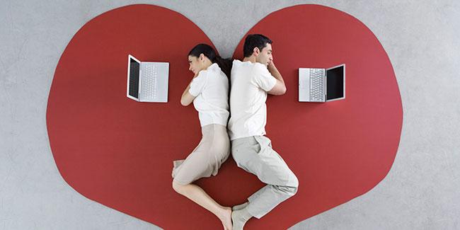LONG-DISTANCE-RELATIONSHIP_honest