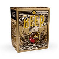 Craft-A-Brew-American-Pale-Ale-Beer-Brewing-Kit