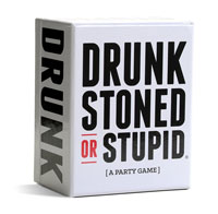 DRUNK-STONED-OR-STUPID-[A-Party-Game]