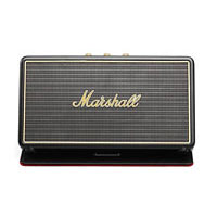 Marshall-Stockwell-Portable-Bluetooth-Speaker-(Black)2