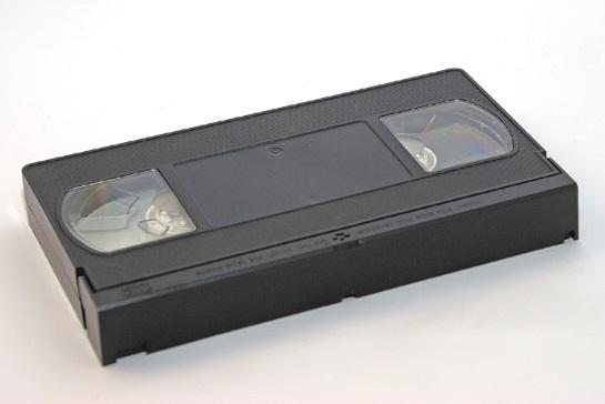 My boyfriend wants to video tape me
