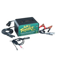 Car_battery_charger_gift_for_men