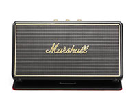 Marshall-Stockwell-Portable-Bluetooth-Speaker-(Black)