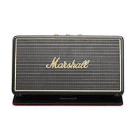 Marshall-Stockwell-Portable-Bluetooth-Speaker-(Black)2